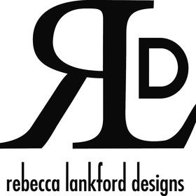 Rebecca Lankford