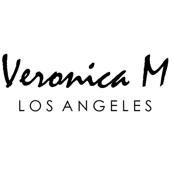 Veronica M