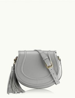 JENNI SADDLE BAG