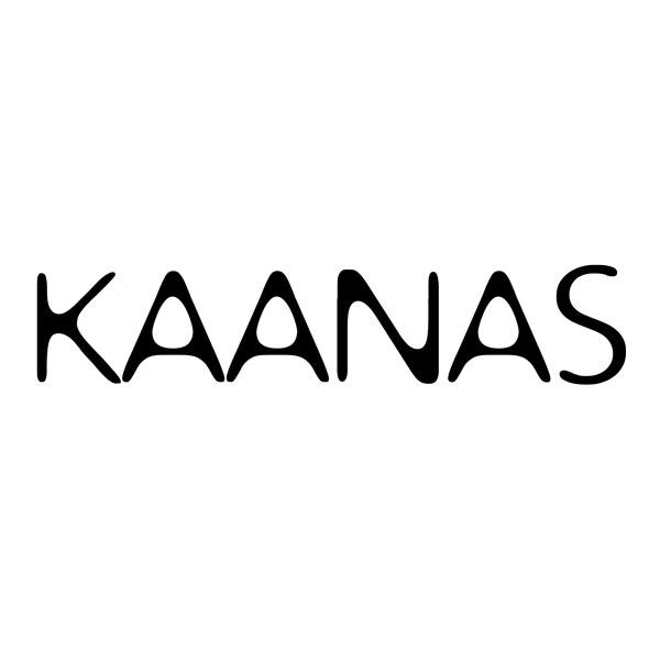 KAANAS