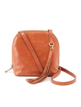 CLAY NASH CROSSBODY | HOBO