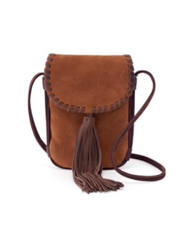 DANCER CROSSBODY | HOBO