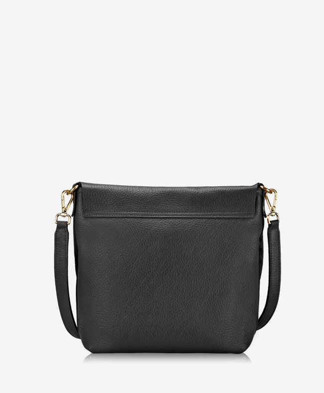 ANDIE CROSSBODY | GIGI NEW YORK
