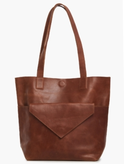 SOLOME TOTE | ABLE