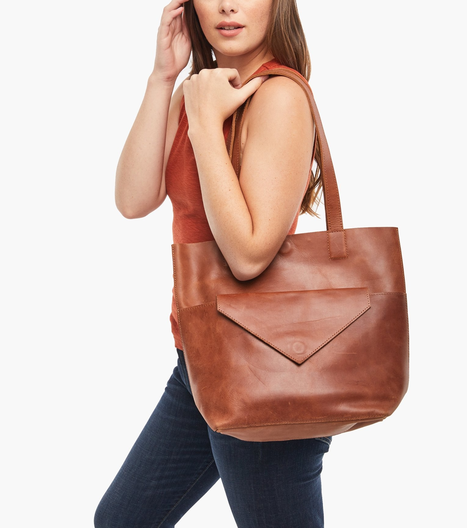 SOLOME TOTE   ABLE