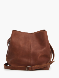MIHIRET CROSSBODY | ABLE
