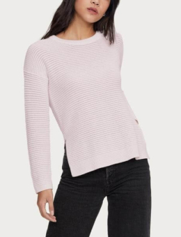 PAIGE PULLOVER SWEATER