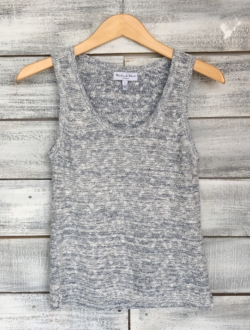 SWEATER TANK – SHOP THE LOOK