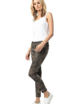 CAMO PANT – SHOP THE LOOK