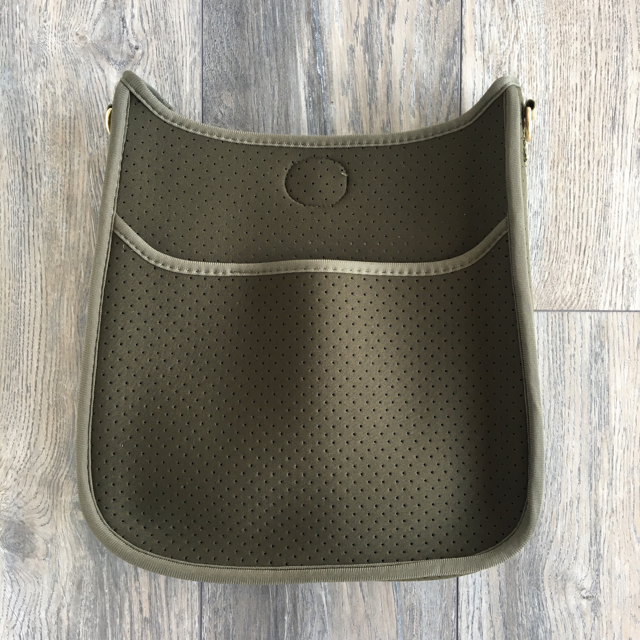 NEOPRENE BAG